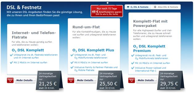 Deutsche Fernsehen live kostenlos
